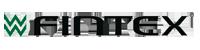Финтекс - Производство строительных лакокрасочных материалов и обоев из Финляндии